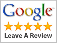 Review our North Melbourne location on Google